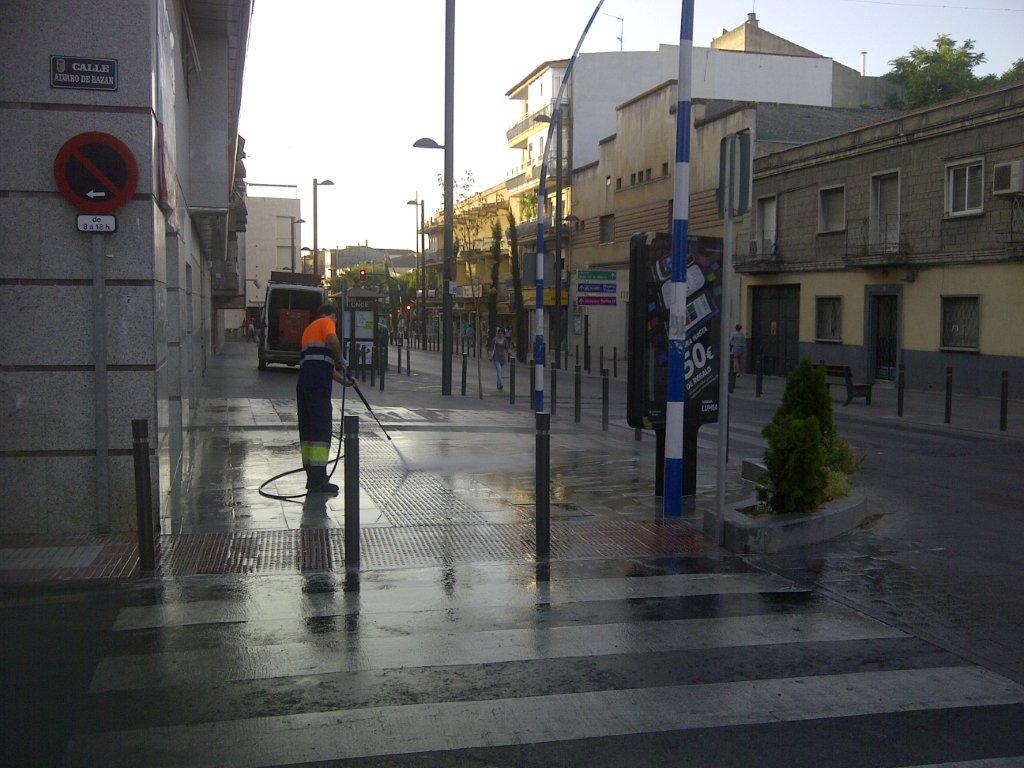 Getafe-20120808-00337