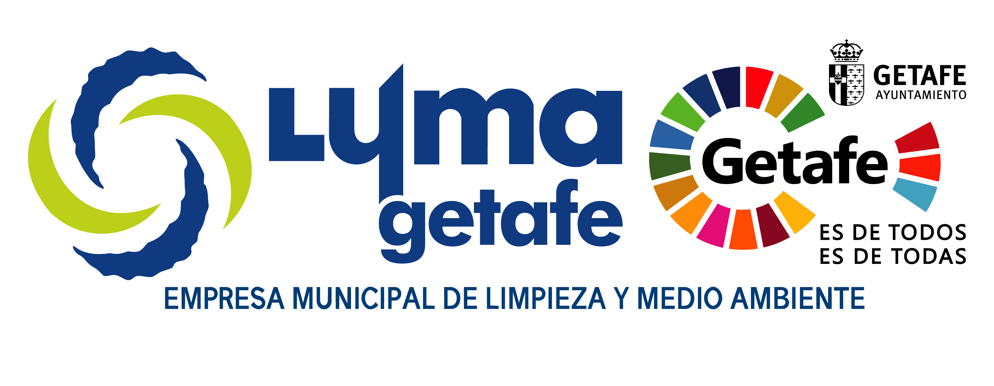 Lyma Getafe