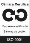 201006-certificacion-azul-ISO9001-alta-ConvertImage